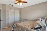 4055 Coolbrook Avenue - Photo 18