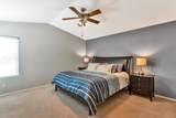 4055 Coolbrook Avenue - Photo 20
