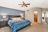 4055 Coolbrook Avenue - Photo 21
