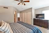 4055 Coolbrook Avenue - Photo 22
