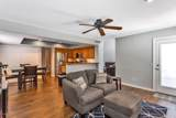 4055 Coolbrook Avenue - Photo 7