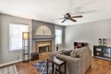 4055 Coolbrook Avenue - Photo 8