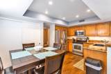 4055 Coolbrook Avenue - Photo 9