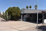 2581 Scenic Street - Photo 44