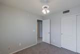 2230 Fairview Street - Photo 25