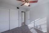 2230 Fairview Street - Photo 27