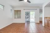35112 31ST Avenue - Photo 11