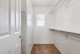 35112 31ST Avenue - Photo 15