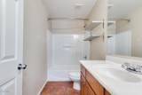 35112 31ST Avenue - Photo 4