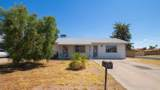 3735 Larkspur Drive - Photo 1