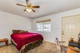 3735 Larkspur Drive - Photo 10