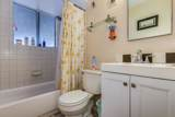 3735 Larkspur Drive - Photo 12