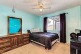 3735 Larkspur Drive - Photo 13