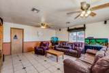 3735 Larkspur Drive - Photo 4