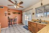 3735 Larkspur Drive - Photo 8