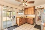 3735 Larkspur Drive - Photo 9