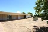 3211 Las Rocas Drive - Photo 38