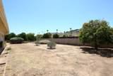 3211 Las Rocas Drive - Photo 40