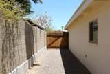 3211 Las Rocas Drive - Photo 42