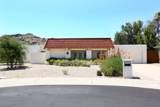 3211 Las Rocas Drive - Photo 44