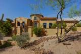 10452 Horned Owl Trail - Photo 1