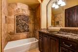 10452 Horned Owl Trail - Photo 28