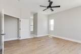 13036 Citrus Court - Photo 28