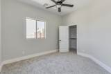 13036 Citrus Court - Photo 34