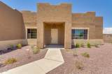 13036 Citrus Court - Photo 4