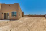 13036 Citrus Court - Photo 42