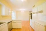 13643 103RD Avenue - Photo 7