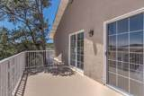 305 Arroyo Drive - Photo 33