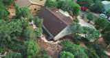 305 Arroyo Drive - Photo 36