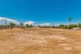 6442 Sunnyside Drive - Photo 5