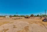 6442 Sunnyside Drive - Photo 7