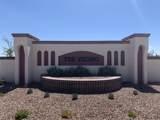 1255 Arizona Avenue - Photo 5