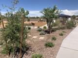 1255 Arizona Avenue - Photo 7