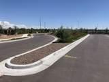 1255 Arizona Avenue - Photo 9