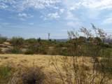 0 Los Altos Drive - Photo 5
