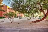 4303 Cactus Road - Photo 13