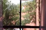 4303 Cactus Road - Photo 4