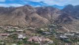 11926 La Posada Circle - Photo 65