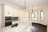 8432 84TH Place - Photo 19