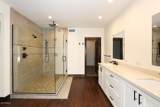 8432 84TH Place - Photo 26