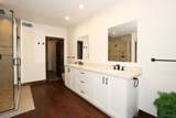 8432 84TH Place - Photo 27