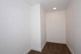 8432 84TH Place - Photo 29