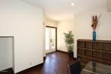 8432 84TH Place - Photo 42