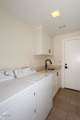 8432 84TH Place - Photo 46