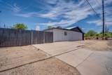 1349 Desert Cove Avenue - Photo 41