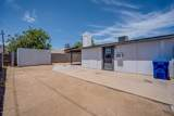 1349 Desert Cove Avenue - Photo 43